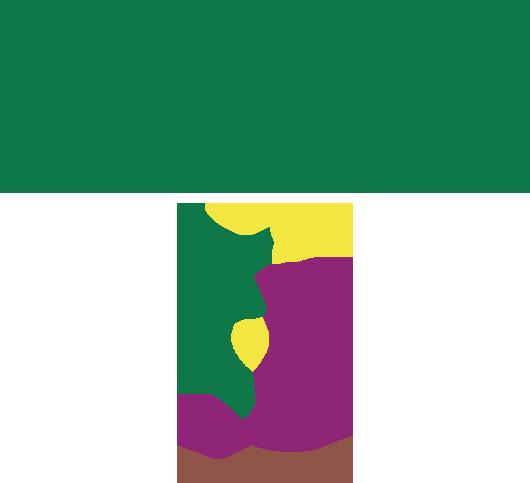 fay-berjot.com